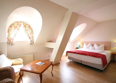 hotel-wuppertal-suite03